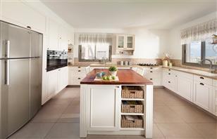 IMG_7101_copy_s2 - עיצוב מטבחים