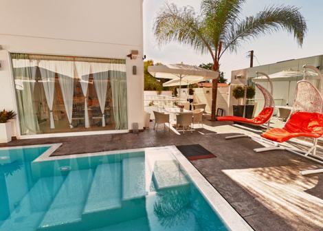 pool1 - ספא בבאר שבע