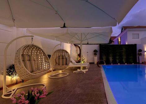 pool3 - ספא בבאר שבע
