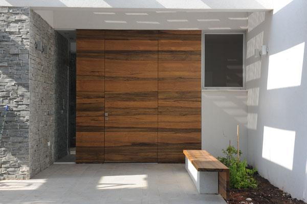 DSC_2187 - דלתות כניסה
