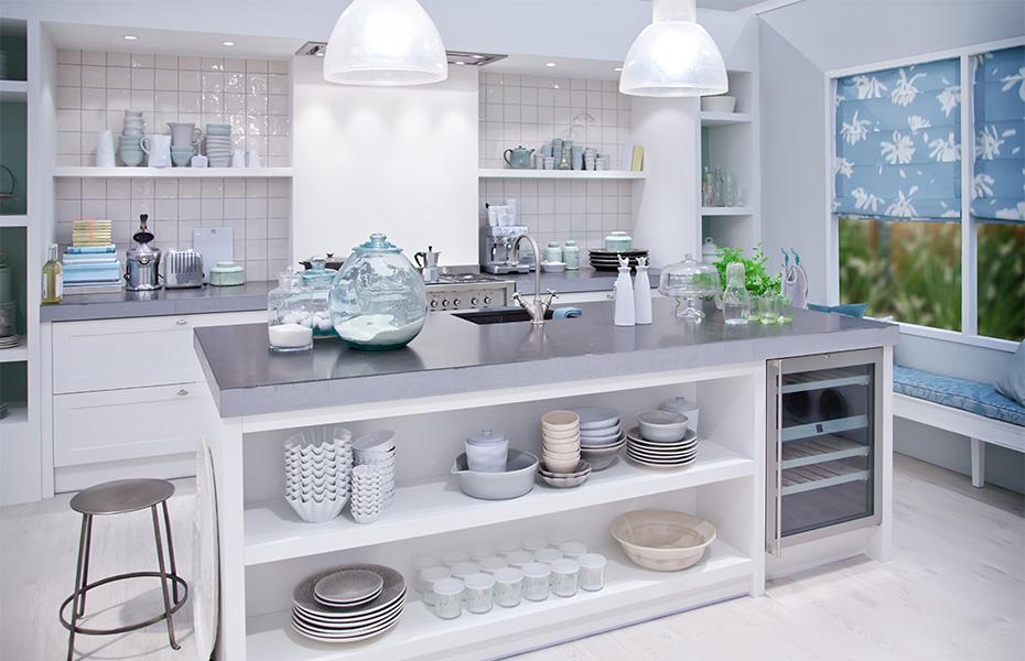 shutterstock_86064616 - תכנון מטבחים